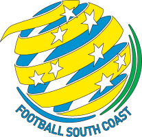 football-south-coast-logo-200px