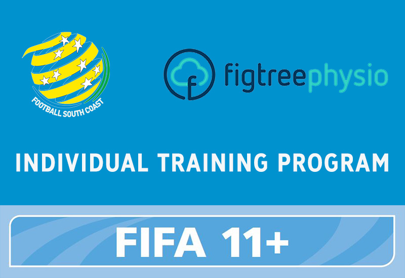 Figtree-Physio-training-program-for-web