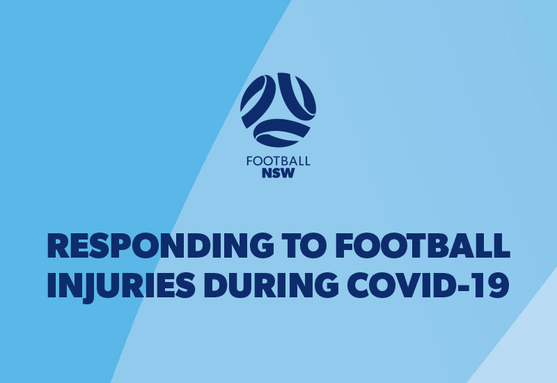 Responding-to-football-injuries-for-website